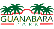 Guanabara Park Apartments.